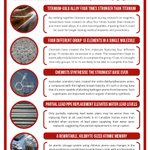 #TWIChem: A record-breaking strong base, risks of partially replacing lead pipes + more! https://t.co/cejnmAMn74 https://t.co/ZgYGgb621r