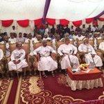 أحتفل بولاية #عبري اليوم بإفتتاح مستشفى عمان الخير كأول مستشفى خاص بـ الظاهرة وذلك تحت رعاية وزير التنمية الإجتماعية https://t.co/siTt4k7kr2