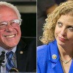 SANDERS REVENGE? Bernie gets marquee DNC spot; Wasserman Schultz reportedly 'quarantined' https://t.co/ClOekPASxI https://t.co/0ihZDr1A5v