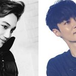 Kai and Lay have EXO-Ls worried with their health conditions https://t.co/ADW8m44SgD https://t.co/bLqDGa3FR3
