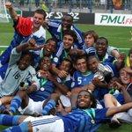 Bonne chance @lucas_tousart29 et ses coéquipiers !!! Ramenez la coupe !! #EuroU19 #FRAITA #FranceU19 https://t.co/IpCzc1AC8o