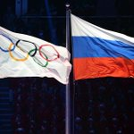 IOC decides against a blanket ban on Russia at #Rio2016 over state-run doping https://t.co/oJ27zRv6fy https://t.co/w7Hpb7Krw9