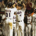 Who could ever forget Mike Piazzas HR after 9/11 #HOFWKND https://t.co/r0hcA01K1Q