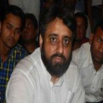 AAP leadership incompetent, stands exposed: BJP after MLA Amanatullah Khans arrest (PTI) https://t.co/WcCc7YHqWB