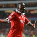 Wolves are close to signing 24-year-old Benfica winger Ola John on loan. https://t.co/eIAEIZ2f05