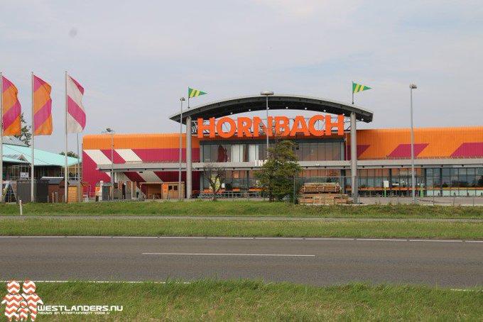 Winkeldieven vangen bot bij Hornbach https://t.co/nkp5bJknzB https://t.co/A4elfIV9YM