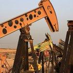 هبوط أسعار #النفط 4% خلال الأسبوع الماضي وأسبابه https://t.co/cLtiR9oRE1 #الاردن #اقتصاد #JoPetrol https://t.co/NGYf2dEuYJ