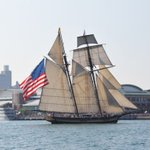 Tall Ships #Chicago Is Back July 27-July 31 2016 @Red_Tricycle https://t.co/Rj2aFd1QnY @NavyPier #family #events https://t.co/XAirPN0XHW
