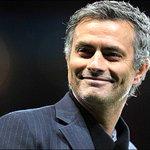 Europa League is bad for Man Utd-Mourinho - https://t.co/Q8jkvoSFq3 https://t.co/TRj4rpXy81 https://t.co/8UpCjJLOjO