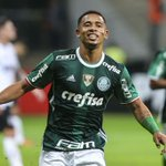 Manchester United to battle Manchester City for transfer of Palmeiras striker GabrielJesus https://t.co/f20Fn09y8I https://t.co/AyfiuXRLfS