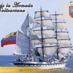 Felicitaciones a los hombres y mujeres de nuestra Armada Bolivariana. Son ejemplo de mística y planificación. https://t.co/cN8eHtkVHO