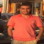 الاول على المملكة : لم اصدق عندما سمعت الوزير يعلن اسمي #الاردن #توجيهي #اردننا #هلا_اخبار https://t.co/YA75QfRYwY https://t.co/ReSbqaQrcT