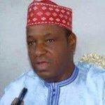 Former Kano state Deputy Governor (2003 - 2007), Engineer Magaji Abdullahi dies of aprotracted illness at age 69. https://t.co/mn2zAv2Zj8