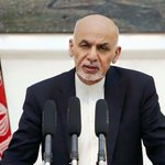Relations with #Pakistan bigger challenge than #AlQaeda, #Taliban: Afghan President https://t.co/0KrGwFivnT https://t.co/jFXvPjaMaM