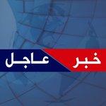 #عاجل الجيش يعلن القبض على أجنبي حاول اجتياز الحدود من الأردن باتجاه دولة مجاورة https://t.co/BCXNpKcwFl