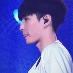 [PREVIEW]160724 Lay - EXOrDIUM in Seoul Day3 (Cr: XINGNIVERSE)#1 https://t.co/70syaMqguV
