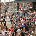 Weve got 3 markets at this years Waterfront Celebration - why not apply for a stall? https://t.co/ooZ9tZBS0K https://t.co/uuSbKLQmw6