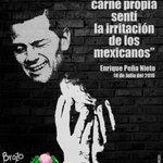 """Ya llegó, ya está aquí su domingo graffitero, mis chamac@s!!! """"Contra la Pared"""" en @El_Universal_Mx Órale! https://t.co/vMU6prQWrT"""