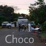 Jean Carlos Gonzalez Fuentes 20 años, reside en las Lomas, fue asesinado esta madrugada en Loma Colorada David https://t.co/ID1IMkVulg