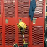 A great firefighter who always gave his all & a great friend who always had your back. #DedicationAndService https://t.co/76j1khU00X