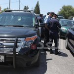 موقوفان و2220 مخالفة وحجز 48 سيارة باحتفالات #التوجيهي https://t.co/ShiSMxa3k1 #الغد #الأردن #jo https://t.co/c4cxGhcnxP