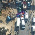 إصابة 13 شخصا بحادث تصادم في #البلقاء https://t.co/ZR8dS6pBRw #الغد #الأردن #عمان #amman https://t.co/gXZhLhIkqr