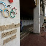 Russia will not face a total Olympics ban over its doping scandal https://t.co/FuErIhWo9J https://t.co/LyfPq6DBTN