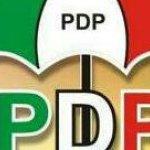 Just in: PDP wins Kogi senatorial rerun election https://t.co/oS6HmZ164U https://t.co/8xrB8WhpSb