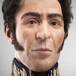 La @GNBEsgRamoVerde celebra este domingo 233 años del natalicio de Simón Bolívar.#LealAlLegadoDeBolivar @ABenavidesT https://t.co/xXkAQpg7eN