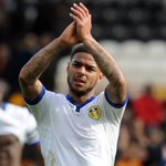 Liam Bridcutt hopeful of forcing through a permanent move to #lufc: https://t.co/Qf7GKgbFRD #yeplive #twitterwhites https://t.co/GzUfgCAE8t