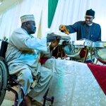 ISSUES | Buhari, Please, Wage War Against Hunger – By Yemi Adebowale https://t.co/WJYSaeNY9b https://t.co/Lz5fWeG4Dq