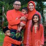 Isteri pertama Datuk Red betul punya power laa. Dia punya tabah memang A. Setabah Tabah Syazwan Othman. https://t.co/RmP4O5UX2o