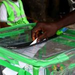 INEC declares Imo North rerun election inconclusive https://t.co/5apporyTEM https://t.co/yt7mqcLsyr