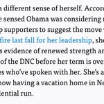 A reminder- DWS planned on casting Obama as anti-woman & anti-semitic if he fired her in 13 https://t.co/OlwZlNrl0k https://t.co/8CLursfRap