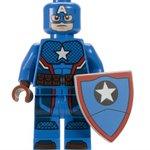 RT for chance to win LEGO @Marvel exclusive @Comic_Con Minifigure #LEGOSDCC #SDCC https://t.co/lF5HI690QB https://t.co/Q2c6VEap4x