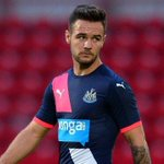 Rotherham United are interested in signing Newcastle United striker Adam Armstrong on loan. https://t.co/XAm63zwdxH