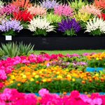 #WIN! 4 TICKETS to the amazing #Shrewsbury Flower Show on 12/13 August! RT by 1/8 🌺🐴🌻 INFO: https://t.co/qOObDxeWkJ https://t.co/2aSNM96pLo