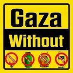 غزة بلا كهرباء غزة بلا غاز غزة بلا دواء غزة بلا بلا وقود الى متى ؟؟؟؟؟؟؟؟؟؟؟؟؟ #أضيئوا_ظلام_غزة #قروب_فلسطيني https://t.co/9517N0T2uU