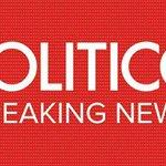 #Breaking: Debbie Wasserman Schultz resigns as DNC Chair https://t.co/M998sAN4b2 https://t.co/px5O87duN6