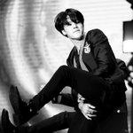 【SWEETHEART】 1607023 華樣年華 on stage:epilogue in Beijing #박지민 #방탄소년단 @BTS_twt https://t.co/EXMbb8aXku