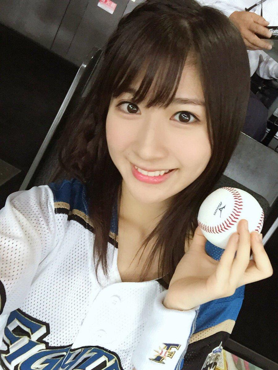 また嬉しいお知らせできそうだよ( ´ ▽ ` )ノ✨  lineblog.me/ishida_har…