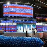 WikiLeaks Tries to Wreck the DNC - by @noahcrothman https://t.co/G2DSrMtyYj https://t.co/Qp4zkCe22w