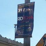 @RioRomamx Nada los alegra mas que ir por las calles de Toluca y encontrarnos con esto!! @Raul_Roma @JoseLuis_Roma https://t.co/gX8DQL3Azh