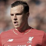 BRAD SMITH: An #AFCB guide to the new Gareth Bale? And soon-to-be? new boy https://t.co/ttX1Kbol6s https://t.co/JVveUpH4Tn