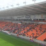 """""""I remember when this was the best ride (sic) weve ever been on""""  Owen Oyston 9 July 2016. https://t.co/xSNW7ys7Oc"""