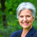 Green Party presidential candidate Jill Stein deserves a second look (Your letters) https://t.co/JZGTSfQESs https://t.co/DgzM6POwDp