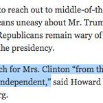 BLOOMBERG will endorse Clinton in primetime on Wednesday night >> https://t.co/WezxoyxI11 https://t.co/Ny1rOZHGhj