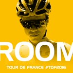 Champion!!! 🇬🇧 @chrisfroome wins a third Tour de France title! 🏆🏆🏆 #YellowJersey #TDF2016 https://t.co/dsCuW5a3Ns