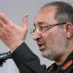 #Riyadh, Paris behind any possible #terrorist_attacks in #Iran: Cmdr. https://t.co/OYklXUoqkU https://t.co/6d4CmPAvud