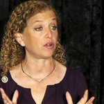 Dems Nix DNC Chair From Convention Over Leaked Emails https://t.co/BaBaM6H4tS https://t.co/DUI4UjWVHR